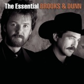 Brooks & Dunn - We'll Burn That Bridge