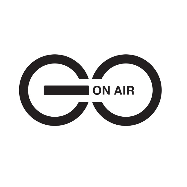 Giuseppe Ottaviani Presents Go On Air By This Is Distorted On Apple