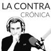 La ContraCrónica (Fernando Díaz Villanueva)