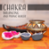 Fourth Chakra: Heart - Healing Power Natural Sounds Oasis