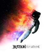 [Download] Fly with Me MP3