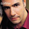 Insieme a te - Alessandro Safina