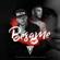 Bésame (feat. Manuel Turizo) - Valentino