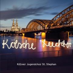 Kölsche Klassiker Medley: Och wat wör dat fröher schön doch in Colonia / Einmal am Rhein / Et Rheinpanorama / Die Hüüsjer bunt om Aldermaat / uvm.