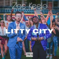 Litty City (feat. DaBaby) - Single Mp3 Download