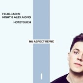 Hot2Touch (Nu Aspect Remix) - Single
