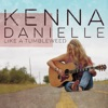 Kenna Danielle-I-35 Reasons