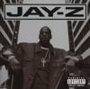 JAY Z & Timbaland - Is That Yo Bitch