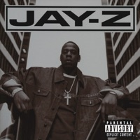 Download jay z vol 3 life and times of s carter itunes plus jay z vol 3 life and times of s carter malvernweather Image collections