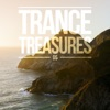 Silk Music Pres. Trance Treasures 05 ジャケット写真