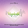 Rayakustik - EP - Various Artists