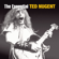 Ted Nugent - The Essential Ted Nugent