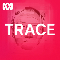Podcast cover art for Trace - Trace
