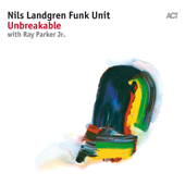 Rockin' After Midnight (with Ray Parker Jr.) [feat. Randy Brecker]