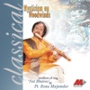 Mysticism On Woodwinds, Ronu Majumdar