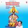 Om Namo Venkatesaya Om Namo Narayanaya - M. Balamuralikrishna