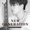 New Generation - zai.ro