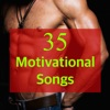 35 Motivational Songs – Best Workout Music for Fitness