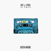Lady (feat. Pitbull) [The Remixes] - EP