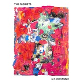 The Florists - Gentle Bender