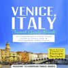 Passport to European Travel Guides - Venice, Italy: Travel Guide Book (Unabridged)  artwork