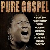 Christland Singers - He's a Mighty Good God