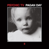 Psychic TV - L.A.