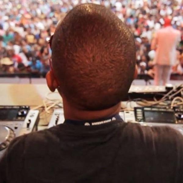 DJ EPICC's Podcast