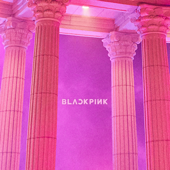 Download Lagu MP3 BLACKPINK - As If It's Your Last
