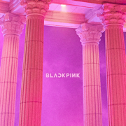 As If It's Your Last - BLACKPINK - BLACKPINK