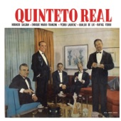 Quinteto Real - La Trampera