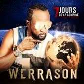 Werrason - Désolé (feat. Elvis)
