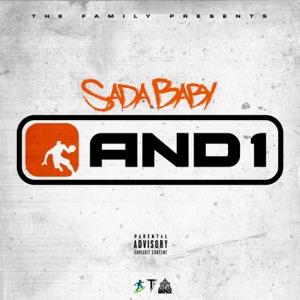Sada Baby - And 1