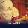 Sai Harathi
