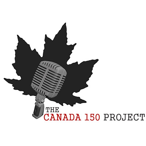 The Canada 150 Project