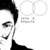 Dennis Lloyd - Act I: We Both Go Down artwork