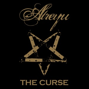 The Curse (Deluxe Edition) Mp3 Download