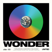 Wonder-Hillsong UNITED