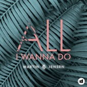 All I Wanna Do - Single