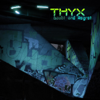 Thyx - Doubt and Regret artwork