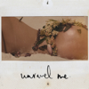 Unravel Me - Sabrina Claudio mp3