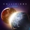 XL (feat. Dillon Francis & Salvatore Ganacci)