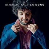 Omer Avital - Maroc