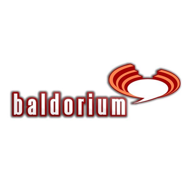 baldorium