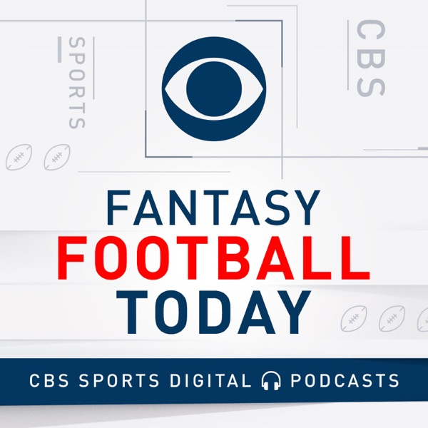 10/19: Start or Sit (NFC); Beat the Waiver Wire (Fantasy Football Podcast)