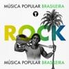 Música Popular Brasileira: Rock