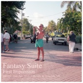 Fantasy Suite - Even More