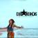 Cubaneros - Y Me Siento Bien