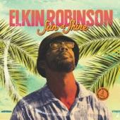 Elkin Robinson - Bring It On