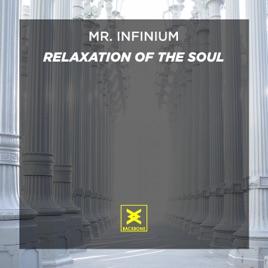 infinium-8 2017